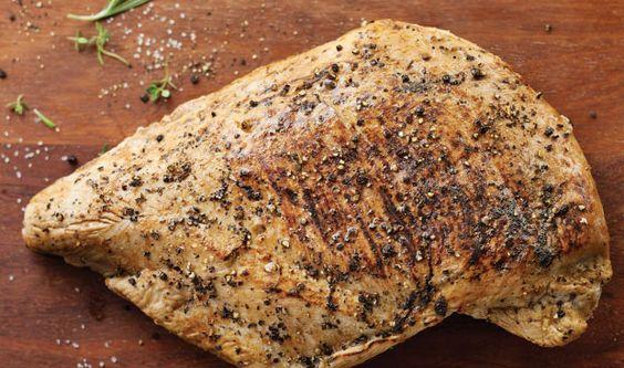 ... turkey products turkey breast cuisine meat roasted turkey give thanks