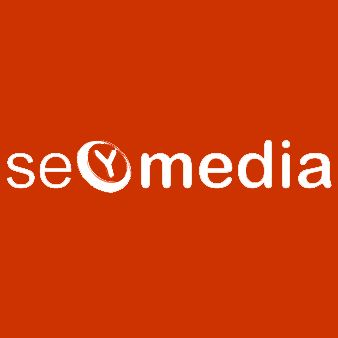 ¿Necesitas #Publicidad para tu #Web #Blog o #TiendaOnline?  Contrata mediante #Coobis banners de publicidad. http://coobis.com/blog/seoymedia.com