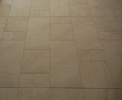 Prix Pose Au M2 Carrelage Tile Floor Flooring Tiles