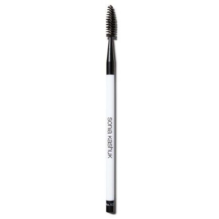 Sonia Kashuk® Core Tools Spoolie Brush - No 127 : Target