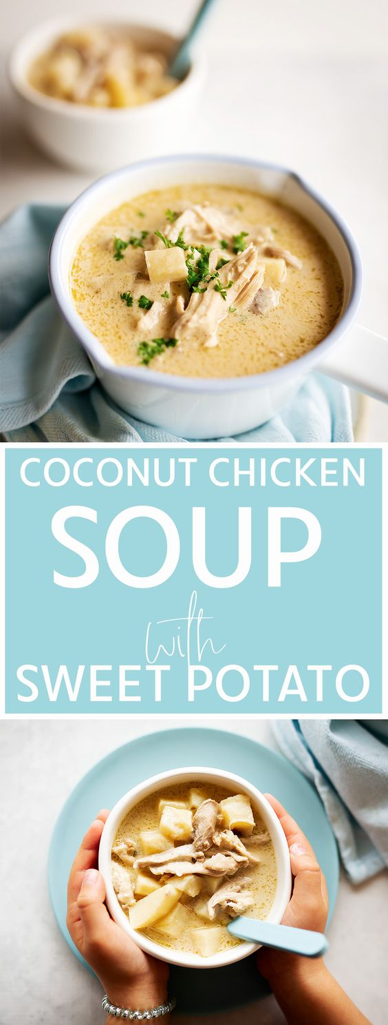 weight watchers recipes for soup