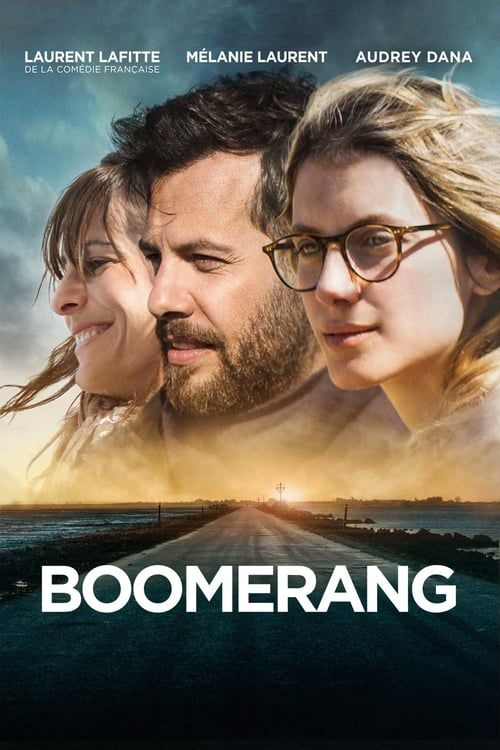 Regarder Boomerang Film Complet Hd 1080p Comedie Francaise