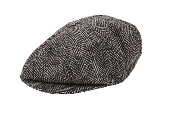 Herringbone Gatsby: Mitsuo Axel, Herringbone Gatsby, Kids N Golf, Kids Fashion, Gatsby Fore, Gatsby Daniel, Muoti Kids, Cityblis Kids