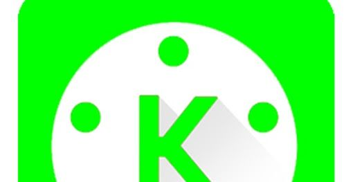 Green Kinemaster Pro Download Latest Version For Android 2019