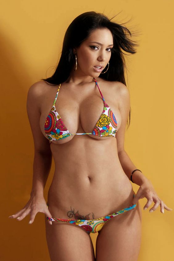 free papua new guinea dating site