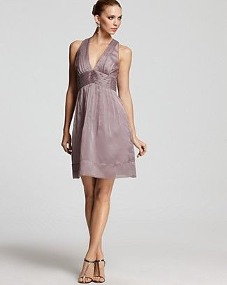Pretty Dresses Diana Bridesmaid Colors Purple Dresses Shops Products