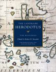 The Landmark Herodotus: The Histories. I get it most people wouldn't read this for fun. I did. It is fantastic if your a history buff