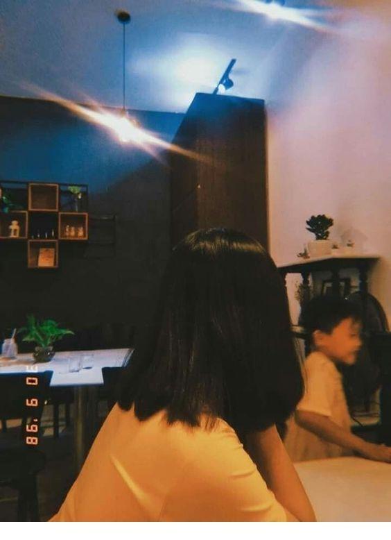 Simple Haircut For This Week Chicladies Uk Di 2020 Fotografi