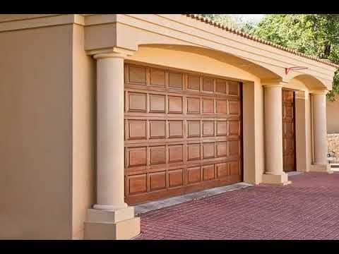 Garage Door Service And Repair Near Me Garage Door Springs Best Garage Doors Garage Door Installation