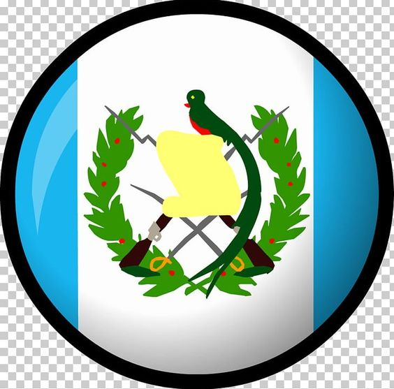 Flag Of Guatemala Flag Of Uruguay Flag Of Paraguay Flags Of The World Png Area Artwork Central America Circ Guatemala Flag Flags Of The World Uruguay Flag