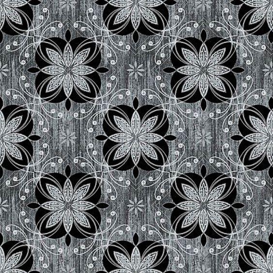 Tischdecken aus Wachstuch Meterware Wählbar Designs Dekorama Abwaschbar 33-D | eBay