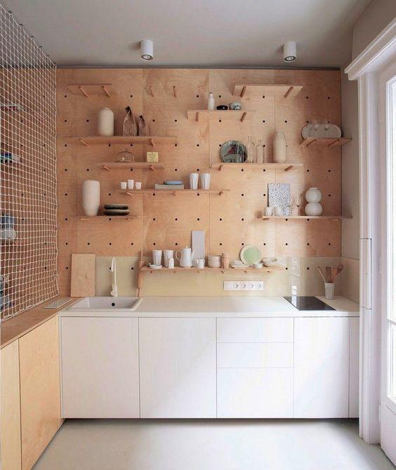 Pratt Institute Interior Design   Interior Architecture/design Student  Works   Pinterest