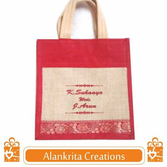 Product : Alankrita creations 10  Price : Rs.70/- Want to know more? Visit us @ https://www.wikiwed.com/ and Whatsapp @ 9566951451.