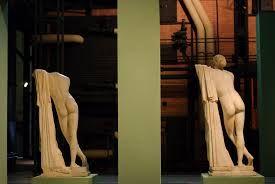 Bildergebnis für kapitolinische museen