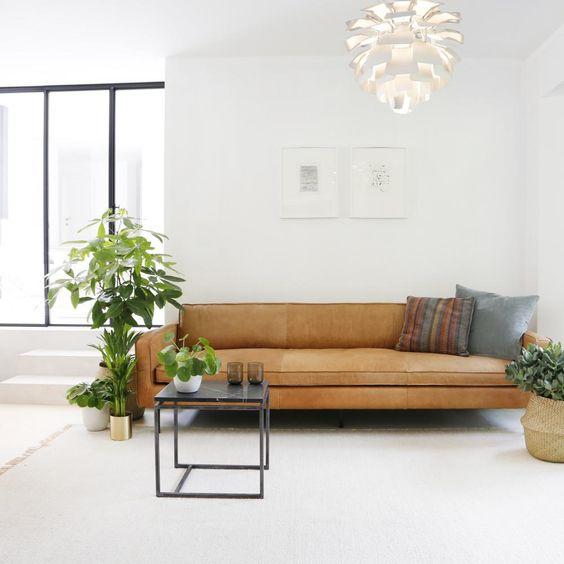 Chọn nơi bán sofa da thật tphcm - nội thất dược yêu thích