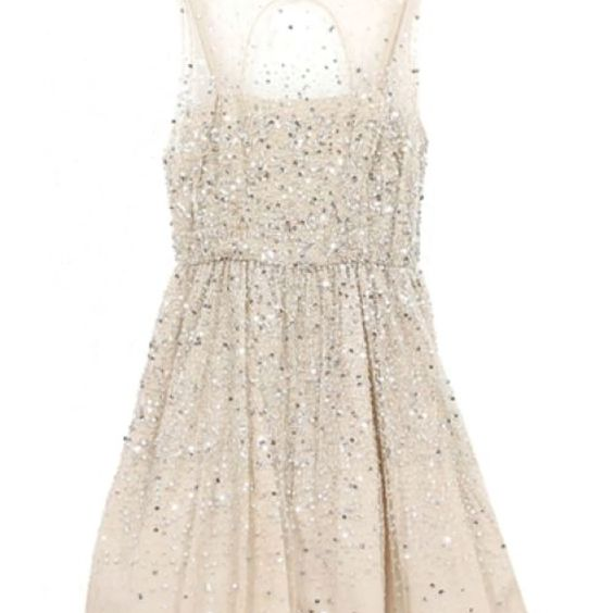 Sequin bachelorette party dress?? | *Wedding* | Pinterest | Payet ...