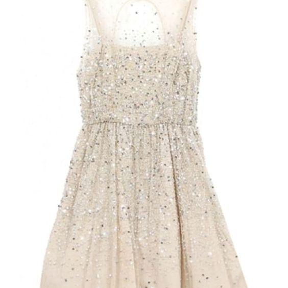 Sequin bachelorette party dress??   *Wedding*   Pinterest   Payet ...