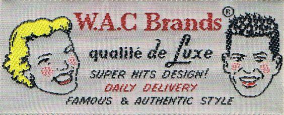 etiquette-vetement--Wac2