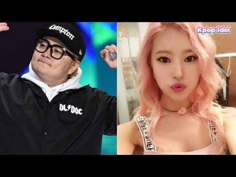 Dj Doc S Jung Jaeyong To Marry Icia S Suna Make The Public Surprised Dj Celebrity Gossip Married
