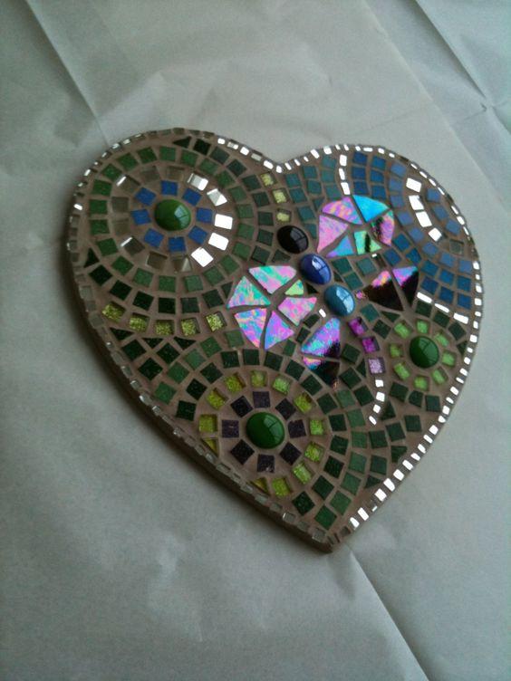 dragonfly+heart.JPG 1,536×2,048 pixels