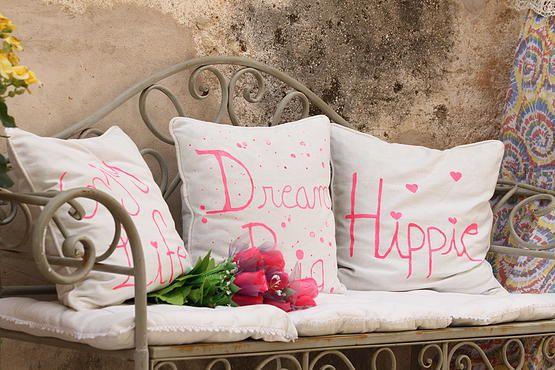 Fräulein Sinas Gespür für... | Mallorca - Home sweet 2nd Home! best places around Cala Rajada
