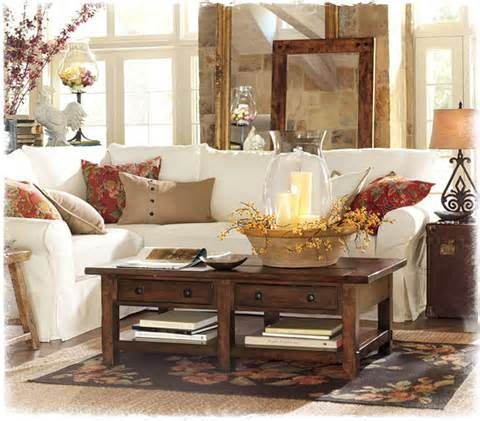 pottery barn - Avast Yahoo Image Search Results