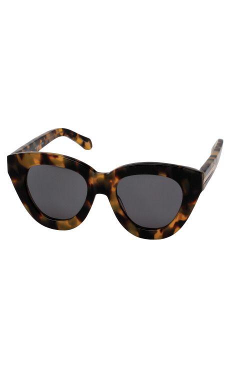 oakley prescription sunglasses delivery time  karen walker sunglasses