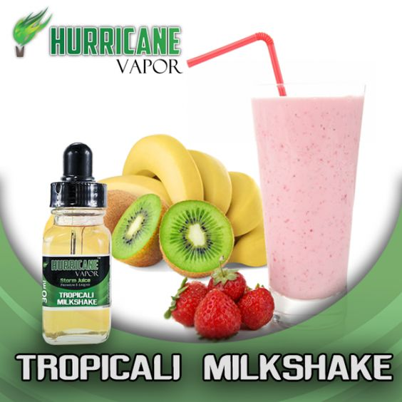tropicali_milkshake.png To learn more about ejuice check out fractaleliquid.com