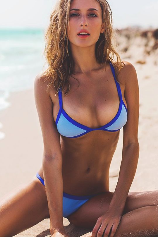 edabf9c0ba This is a blog with pictures of beautiful girls. Blog is updated regularly.  All images