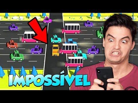 Joguei O Jogo Mais Popular Do Mundo No Momento Youtube Popular