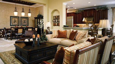 Design Your Own Home By Toll Brothers Biella America 39 S Luxury Home Builder Living Room