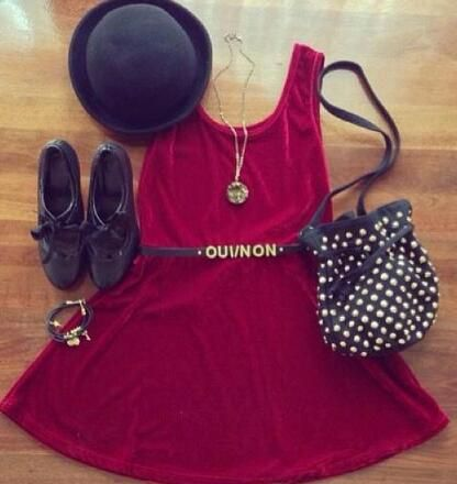 """outfit """"24"""""""