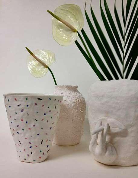 Leah-Jackson-cerámica