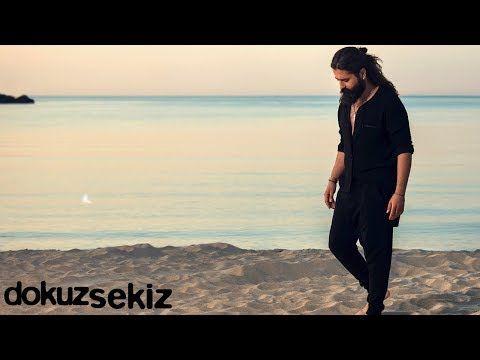 Koray Avci Aglama Yar Lyric Video Youtube Koray Avci Outdoor Music