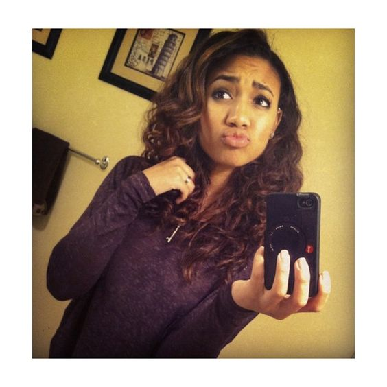 Tumblr ❤ liked on Polyvore featuring girls, paige, paige hurd and people