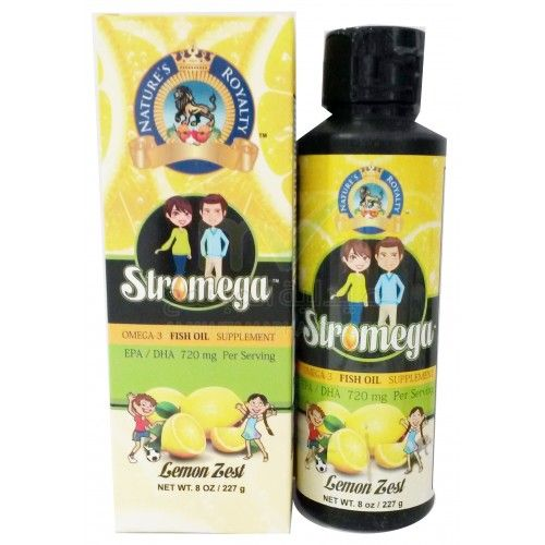 كالاميل د Calamyl D لوشن لعلاج الحكة والحساسية وحروق الشمس Shampoo Bottle Lotion Shakes