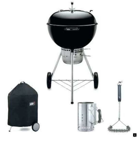 Click The Link For More Information Electric Grill Outdoor Check The Webpage For More Info Viewing The Website Is Worth Y Kettle Grills Grill Brush Grilling