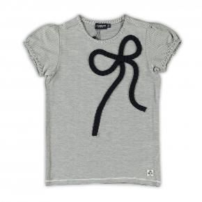 McGregor Girls shirt met korte mouw