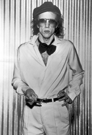 Bob Welch - Ebony Eyes, Sentimental Lady, and my favorite song in the world - HYPNOTIZED with Fleetwood Mac.  R.I.P. Bob.  Hope you're strummin' it up in Heaven!