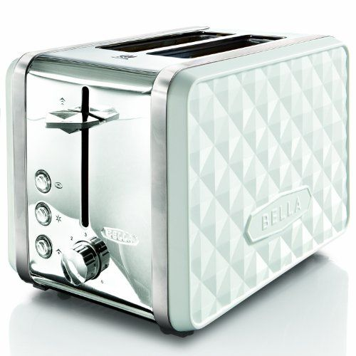 Toaster, Coffee maker and Products on Pinterest