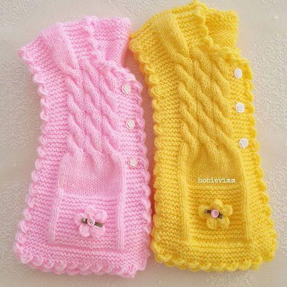 Günaydın mutlu haftasonları  hava güzel deniz miss☉hem yüzeriz hem piknik yaparız nasıl yoğun çalışmalardan dolayı hakettik ama bugün dinlenme zamanı #bebekyeleği #bebekhırkası #yenidogan #bere #rengarenk #knitting #kaskol #bebekpatik #knitting#bebekyelek #knitstagram #örgü#elemeği #bebe #popcorn #crochetofinstagram#crochetaddict #crocheting #crochetlove #crochetbraidsl #handbyme #hanmade #patiklerim #örgüm #sevimliörgüler #örgüpatik #fiyonk #siparişalınır #mutluhaftasonları
