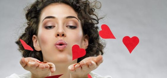 Elementos esenciales para los amarres de amor