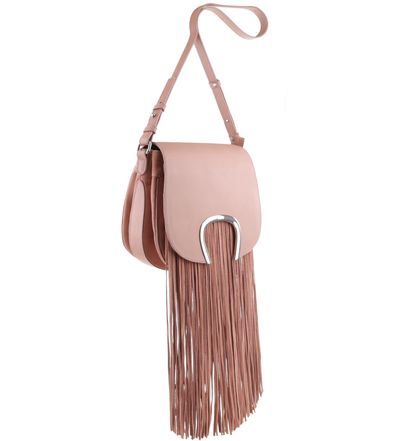 CROSSBODY HELÔ TOASTED