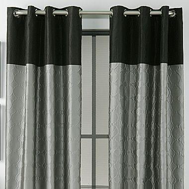 Curtains Ideas curtains jcpenney home collection : Jcpenney Home Decor Curtains. Jcpenney Home Decor Curtains ...