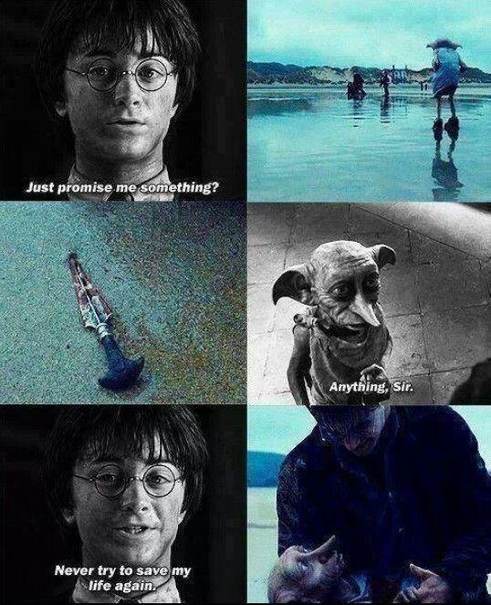 Pin On Memes Harry Potter