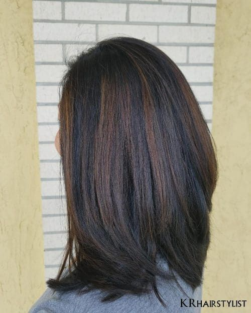 35 Hottest Chocolate Brown Hair Color Ideas Of 2020 Chocolate Brunette Hair Color Brunette Hair Color Chocolate Brunette Hair