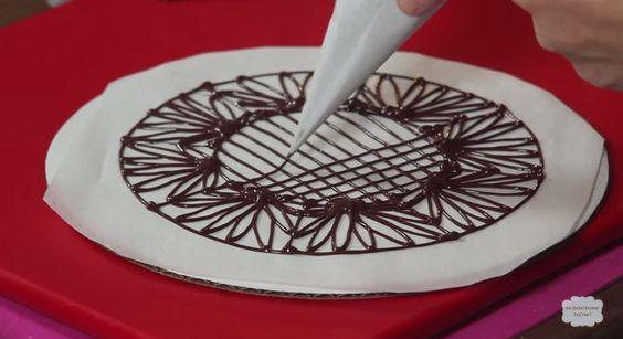 centrino-di-cioccolato
