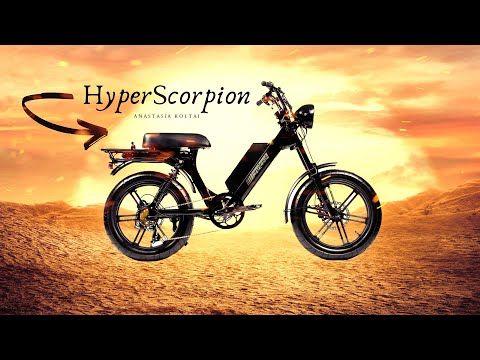Hyperscorpion Youtube In 2020 Youtube Learn English