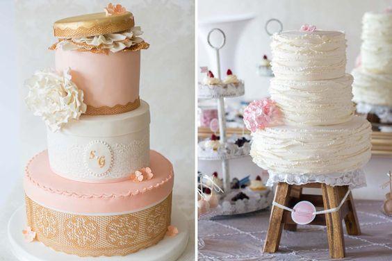 Hochzeitsprofis im Interview: Tortenkünstlerin Heike Krohz von suess-und-salzig | Dein Hochzeitsblog | Der Hochzeitsblog für moderne und kreative Hochzeiten