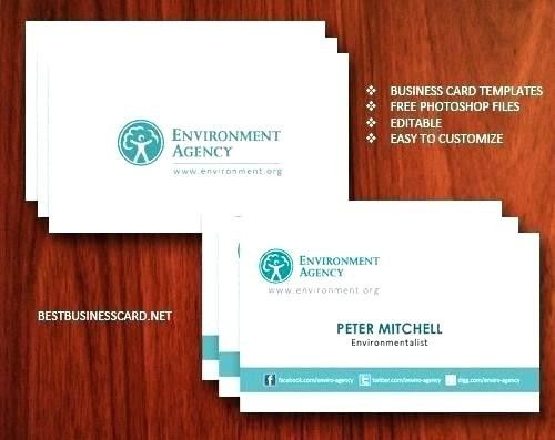 Editable Business Card Template Business Card Designer Professional Name Tem Business Card Template Word Free Printable Business Cards Printable Business Cards